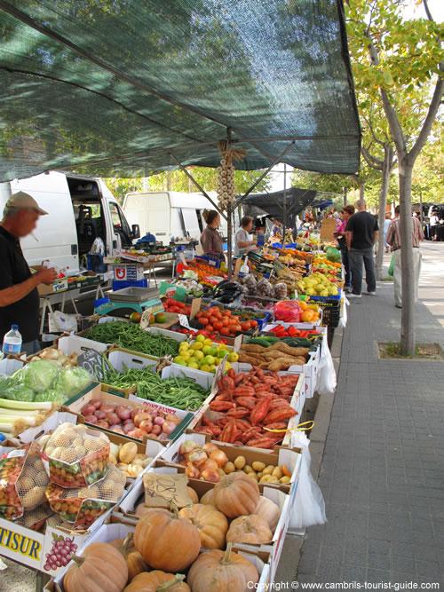 how to use the enji fruit & veg cloth